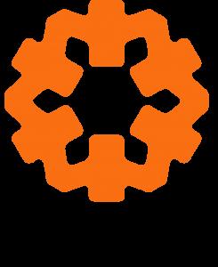 Swindon Viewpoint Logo