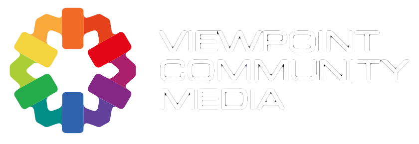 Viewpoint Community Media