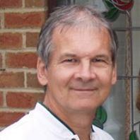 Trustee - Roger Ogle
