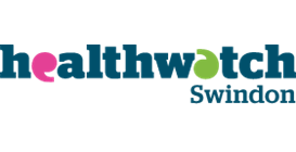 VCM-Member-Healthwatch Swindon