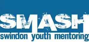 VCM-Member-SMASH
