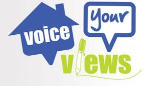 VCM-Member-STV