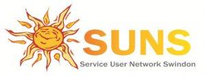 VCM-Member-SUNS