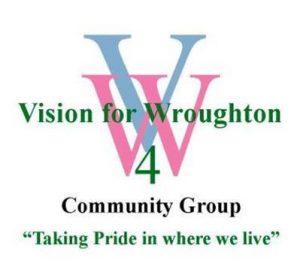 VCM-Member-V4W