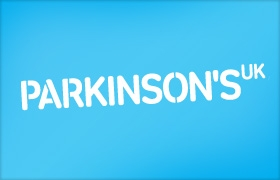 VCM-Member-parkinson-uk-logo