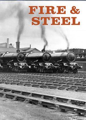 Fire&Steel_CaseDesign_PRINT2