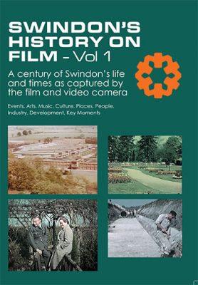 SwindonHistoryOnFilm_Vol1_CaseDesign_PRINT