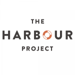 Harbour Square Logo